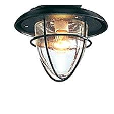 bay outdoor ceiling fans home and furniture charming fan light kit of awesome hampton with remote