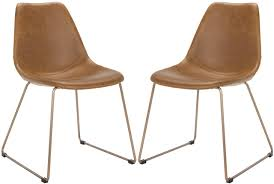 dining chairs contemporary leather. chandeliers dining chairs contemporary leather