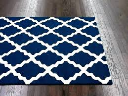 navy area rug 8x10 solid navy rug navy area rug dark solid navy blue area rug