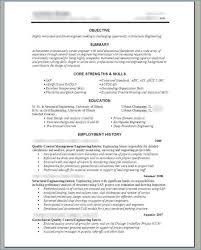 Free Resume Builder And Print Mesmerizing Quick Resume Maker Free Beautiful Free Resume Builder Download And