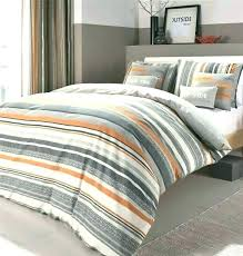 brown and yellow comforters brown and orange bedding blue and yellow comforter sets ordinary gray and yellow bedding grey bedding brown and yellow quilt