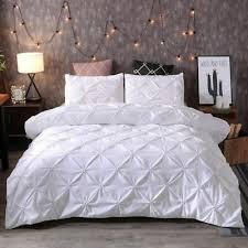 luxury bedding set luxury duvet cover
