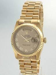 599 best images about luxury men s wrist watches watches for men rolex watches wrist watches cartier love bracelet love bracelets bangles buy rolex lunches gold rolex
