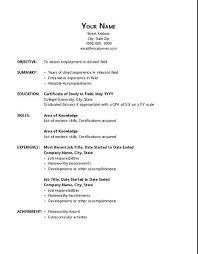 Resume Templates For Openoffice Free Amazing Resume Templates For Openoffice Open Office Template Resume Resume