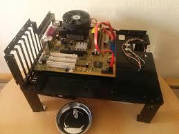 DIY PC Test Bench  YouTubeTest Bench Computer