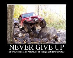 Jeep Quotes Mesmerizing Jeep Quotes Cool Jeep Humor Jeeps Canada Jeep Forums Motivational