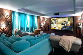 brown and turquoise living room. Contemporary Brown Large Brown And Turquoise Living Room Decor