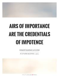 airs quotes