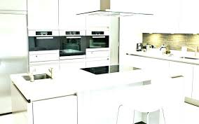 Kitchen Website Design Interior Cool Design Ideas