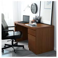 office depot computer desks. Astonishing Office Inspirations Used Computer Desks For Home Depot T