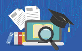 Metodologia Científica Aplicada à pesquisa em tecnologia na educação |  UNIREC