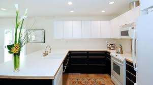 white laminate kitchen countertops. Countertops With Stylish Design Groß White Formica Kitchen Cabinets 10 7764 Laminate