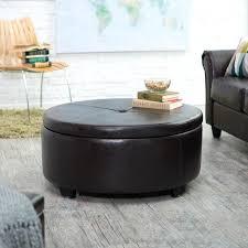 cream ottoman coffee table ottoman coffee table oval ottoman shoe storage ottoman teal ottoman coffee table