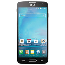 lg flip phone 2002. not your device? lg flip phone 2002 m
