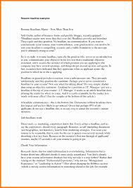How To Write Resume Headline For Freshers Unforgettable Professional