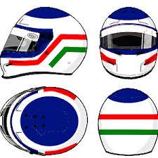 2014 helmet flair request thread formula1