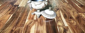 acacia wood flooring natural hardwood reviews