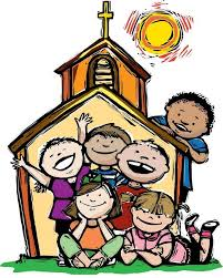 If you are teaching about the books of the bible, don't miss all our printable bible coloring pages for kids. Chantilly Bible Church Kids Korner Virtual Sunday School