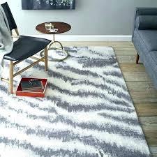 superb grey zebra rug rugs print area earth soft gray animal p snow leopard collection zebra beige area rug 8 x regarding prepare 3 grey nuloom