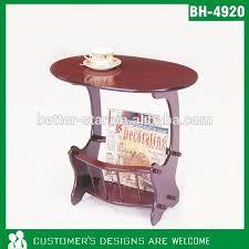 wooden newspaper rack office furniture hotel rack newspaper rack for office21 for