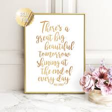 on wall art quotes with disney quote wall art walt disney quote prints gold foil
