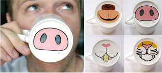 Mug Design Ideas Creative And Funny Mug Designs 10