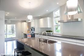 Idea For Kitchen Island 8 Beautiful Functional Kitchen Island Ideas