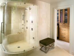 walk in tub and shower appealing walk in master bathroom shower small bathroom with walk walk walk in tub and shower