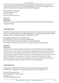 sample thank you letter after interview via email 4 thank you letter email after interview ganttchart template