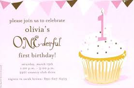 Wording For Birthday Invitations – Lehnertandlandrock.net