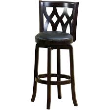 red bar stools target. Furniture Bar Stool Walmart 36 Stools Outdoor With Red And Backless Barstool Target Metal 32 Inch