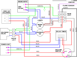 4 pole solenoid wiring diagram 4 image wiring diagram 4 pole winch solenoid wiring diagram wirdig on 4 pole solenoid wiring diagram