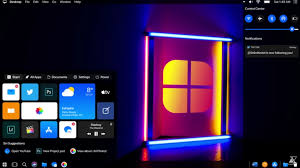 Designed For Windows 10 Sorry Microsoft Apples Windows 10 Is The Operating System