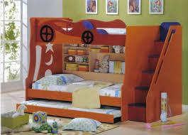 Designer Kids Bedroom Furniture Cool Decoration