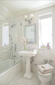 beautiful small bathrooms illusions and designs bitadvice