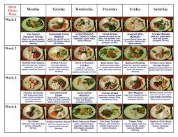 Dialysis Patient Diet Chart 13 Heavenly Diabetes Diet Salads Remedy In 2019 Renal