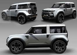 land rover defender 2018 spy shots. contemporary defender super hot car deal new 2018 land rover defender release date prices  reviews to land rover defender spy shots
