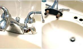 menards bathroom sink faucets bathroom faucets