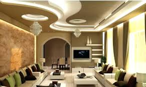 ceiling design ideas home living room drywall false for rooms regarding incredible and simple designs small