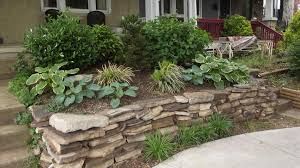Small Picture garden ideas without grass front yard garden ideas no grass back