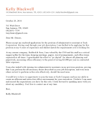 Cover Letter Style Selection Cover Letter Builder Easy To Use