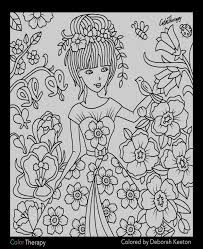 Coloring Pages Printable Color Wonder Coloring Books Inspirational