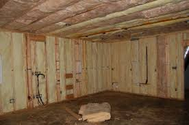 Home Basement Designs Adorable Best Cheap Basement Ceiling Ideas Jeffsbakery Basement Mattress