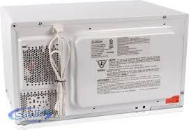 sunbeam sgn30701 0 7 cu ft 700 watt microwave oven Amana Microwave Schematic product name sunbeam sgn30701 700 watt turntable microwave oven