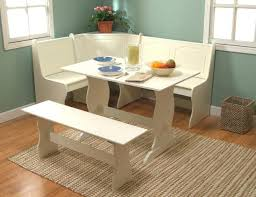 dinette sets for small spaces. Small Dinette Sets With Bench Nice Dining Room For Spaces N