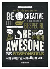 motivational office pictures. best office program to make posters motivational print be kind awesome still decor black retro wall art words of wisdom pictures
