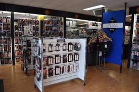 Just Adult Adult Shops Stores Unit 3 115 Grand Bvd Joondalup