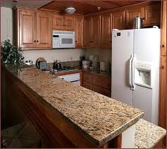 charming pictures of corian countertops