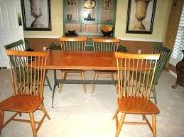 ethan allen dining chairs ethan allen dining table dining room tables dining room tables concept