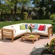 home depot furniture covers. Wayfair Outdoor Patio Furniture Target Home Depot Clearance Covers D